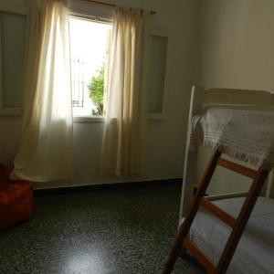Fotos do Hotel: Departamento Mariela Necochea, Necochea