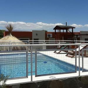 Hotel Pictures: Un lugar en el mundo Panaholma, Panaholma