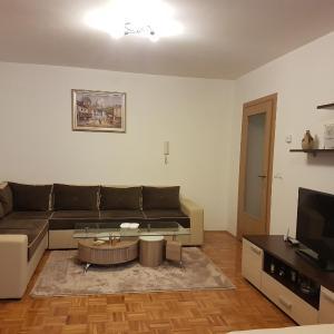 Fotos de l'hotel: Apartman Cile, Pale