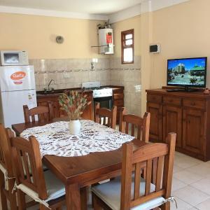Zdjęcia hotelu: Maquimar 1, Villa Gesell