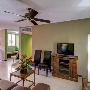 Fotos del hotel: Costa Linda 804, Jacó
