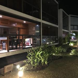 Hotel Pictures: Barra Grande Exclusive Residence, Barra Grande
