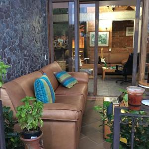 Hotel Pictures: Casa California Medellín, Sabaneta