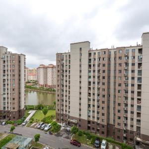 Hotel Pictures: Ramada Encore, Baoshan