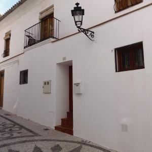 Hotel Pictures: Casa Ricardo, Alhama de Granada