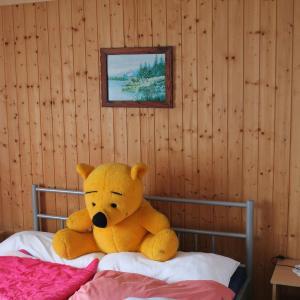 Hotelbilleder: Liese, Damshagen