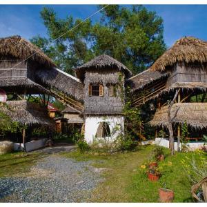 Foto Hotel: Mama Clares, Sihanoukville