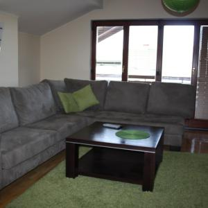 Hotel Pictures: House for Rent, Tuzla
