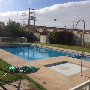Fotos de l'hotel: Apartamento a 3 minutos de la playa, La Serena