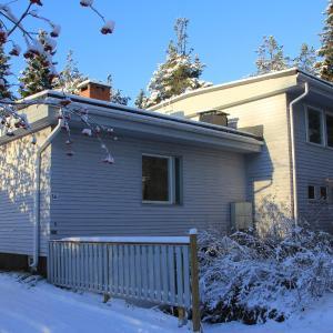 Hotel Pictures: Villa Mänty, Rovaniemi