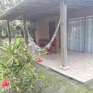 Zdjęcia hotelu: Pousada Casa De Campo, Praia do Rosa