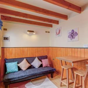 Hotel Pictures: Cabanas Gomac II, Valdivia