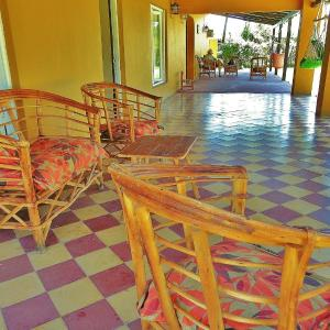 Hotelbilder: Posada Jasy, Colonia Carlos Pellegrini