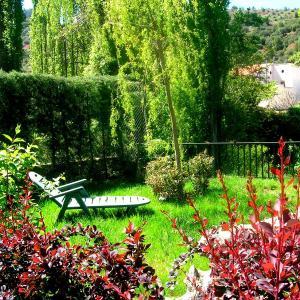 Фотографии отеля: Casa rural Ribera de Salobre, Salobre