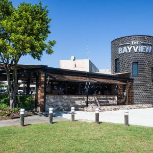Hotel Pictures: The Bayview Hotel, Woy Woy
