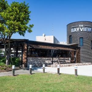 Fotos de l'hotel: The Bayview Hotel, Woy Woy