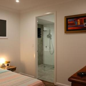 Hotel Pictures: Sawtell Summer Beach House, Sawtell