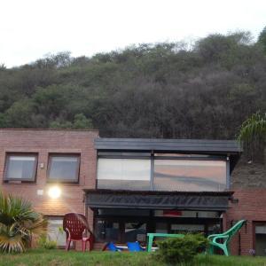 Hotellbilder: 'Tu Lugar' en San Pablo de Reyes, San Salvador de Jujuy