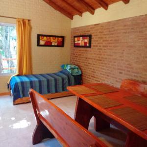 Photos de l'hôtel: Alpamayo, Nono