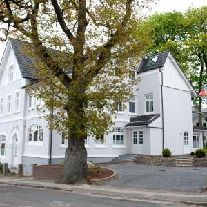 Hotelbilleder: Hotel Bess, Albersdorf
