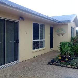 Hotellbilder: Whitsundays Family Retreat, Cannonvale