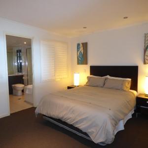 Hotelfoto's: Marina View Apartment, Airlie Beach