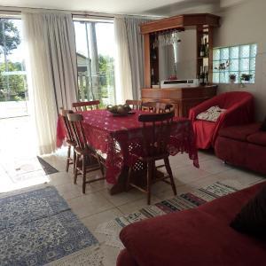 Hotel Pictures: Aconchego da Borges - Rittermann, Canela