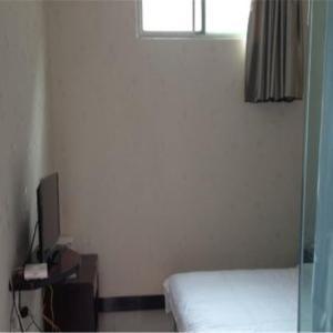 Hotel Pictures: Xianghe Inn, Weinan