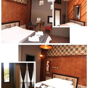 Фотографии отеля: Guest House People, Korçë