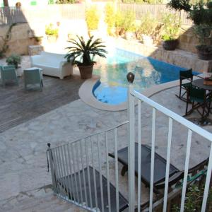 Hotel Pictures: Casa Carmen, Binissalem