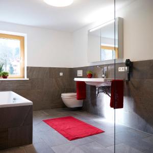 Foto Hotel: Haus Topa, Vandans