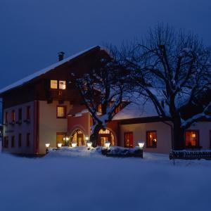 ホテル写真: Hotel Gasthof Zum Schwanen, ロイテ