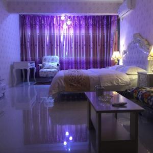 Hotel Pictures: qiqihaer beifangxintiandi European luxury hotel, Qiqihar