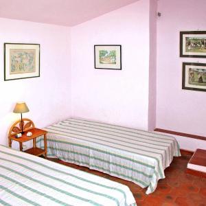 Hotel Pictures: ;Maison Pêcheur 115S, Grimaud