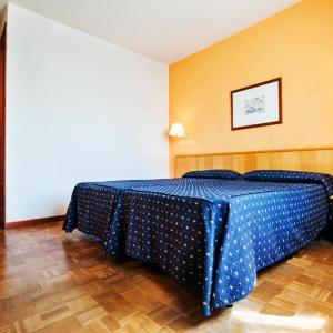 Hotel Pictures: Hotel Alcarria, Guadalajara