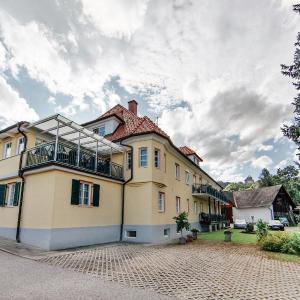 Hotel Pictures: Gästehaus Kleindienst, Deutschlandsberg