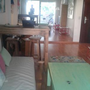 Zdjęcia hotelu: Departamento San Isidro, San Isidro