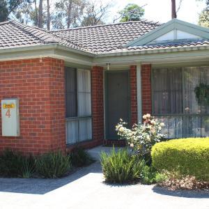 Hotellbilder: Australian Home Away Ringwood Bardia, Ringwood