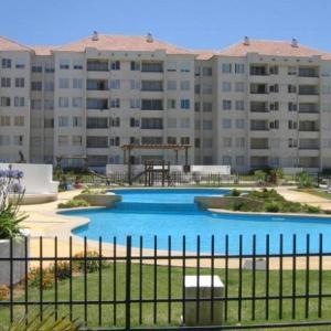 Fotos do Hotel: NovaPacifico, La Serena