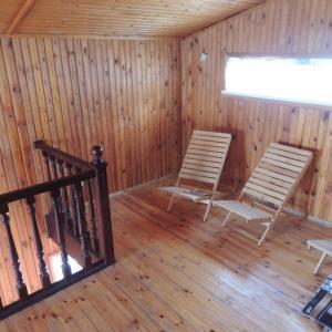 Hotellbilder: Guest house on 2 per P.Osipenko 21, Borisov