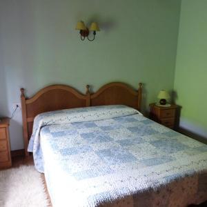 Hotel Pictures: Casa Rural, La Gandara