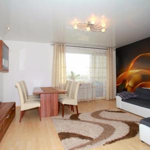Hotelbilleder: Privatapartment Best Garbsen (6341), Garbsen