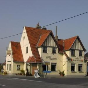 Hotel Pictures: 't Pajottenland, Westende