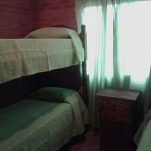 Hotelbilleder: Cabañas Pinky, Trapiche