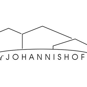 Hotelbilleder: Hotel Johannishof, Eppertshausen