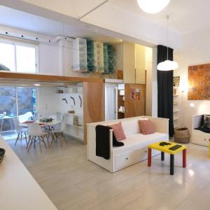 Hotel Pictures: Loft Australia, Las Palmas de Gran Canaria