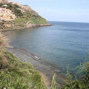 Fotos do Hotel: A due passi dal mare, Castelsardo