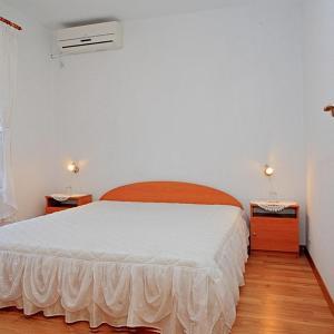 Fotografie hotelů: Guest Rooms Vangelovi, Sandanski