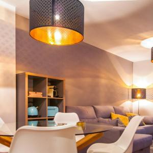 Hotel Pictures: Destino Guadalest - Boutique Apartment by Cases Noves, Guadalest