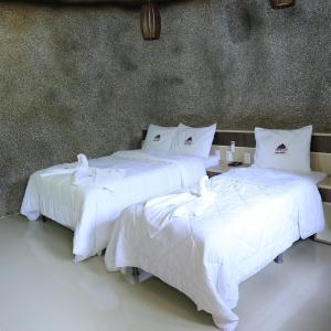 Hotel Pictures: Pousada pedra grande, Morros